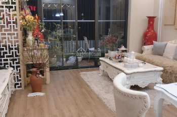 Chính chủ bán căn hộ chung cư The K Park Văn Phú, DT 93 m2, giá 2.34 tỷ.LH 0932083296