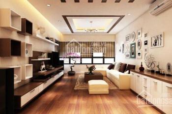 Bán nhà mặt tiền Hoa Lan, P. 2, Q. Phú Nhuận, DT 4x16m, 3 lầu mới. Giá chỉ 20 tỷ
