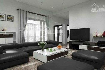 Biệt thự nghỉ dưỡng siêu đẹp, thiết kế sang trọng phong cách Châu Âu
