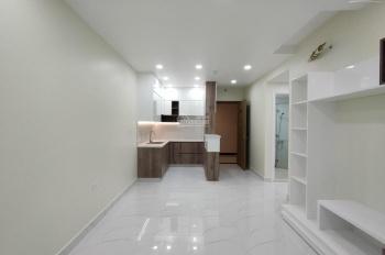 Cho Thuê Căn Hộ 2 phòng ngủ Richstar, Full Nội Thất,Giá: 10tr/Tháng, DT: 65m2, LH:0972911097