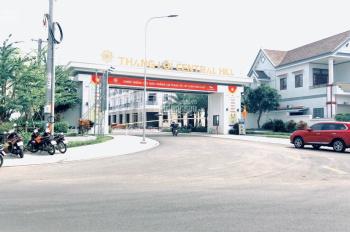 Bán nhà DTSD 172m2 gần chợ Bình Chánh, Gò Đen, chỉ 1.8 tỷ, 1 trệt 1 lầu trả góp 10 năm