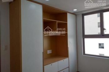 Cho thuê căn hộ Saigon South Residence 2PN giá 10tr căn 3PN giá 15tr căn 4PN giá 22tr LH 0901319986