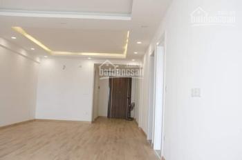 Cho thuê căn hộ tại Imperial Plaza, 360 Giải Phóng, 2N - 8tr/th nguyên bản. LH: 0369.826.719