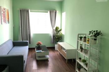Chủ nhà bán gấp căn hộ Bàu Cát 2 căn góc 2 phòng ngủ mới đẹp - Lh 0983 094 602