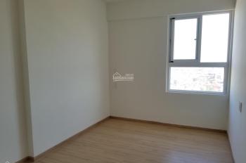 Cho thuê Citi Home giá 4.5 triệu, giá rẻ nhất khu vực
