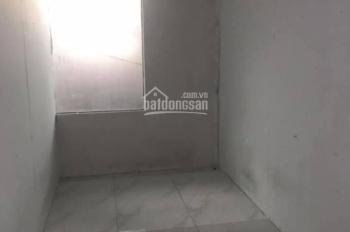 Cho thuê phòng nhỏ tại 190 Nguyễn Gia Trí (D2), P25, Q. Bình Thạnh