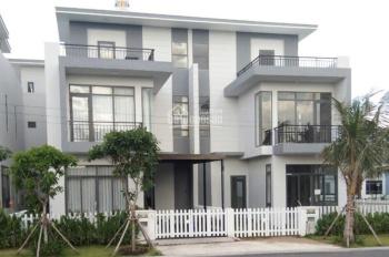 Bella Villa Khu đô thị đẳng cấp 5 sao duy nhất tại Thị trấn Đức Hòa.Thanh toán 15% nhận nhà ở ngay.