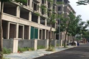 Bán 220m2 nhà kho mặt phố Phú Viên, SĐCC, MT 8m, nở hậu, đường to kinh doanh, xây BT, giá 11 tỷ