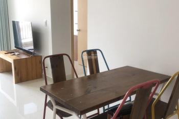 Cho thuê căn hộ An Gia Garden 1PN 1WC full nội thất, ở ngay