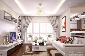 Cho thuê căn hộ chung cư tại khu đô thị Trung Hòa - Nhân Chính - Quận Cầu Giấy - Hà Nội