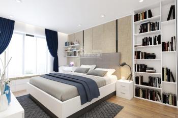 Danh sách căn hộ chính chủ chung cư Green Pearl, 378 Minh Khai, giá 9-12tr/th, MTG