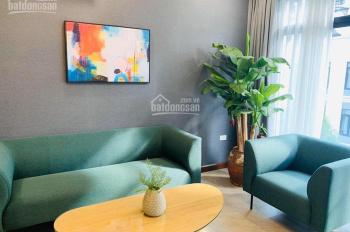 Cực rẻ cho thuê 2 căn hộ Vinhome Gardenia, 1 ngủ 55m2 và 2 ngủ 80m2 đầy đủ đồ đẹp chỉ 12 tr/th