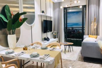 Celadon cho thuê căn hộ, bao phí QL, view hồ bơi