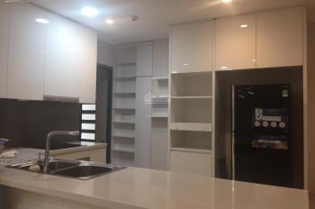 Chính chủ chuyển nhượng căn hộ 3PN Đảo KIm CƯơng Q2, 119m2, 7.9ty , có HĐ thuê.LH: 0931300991