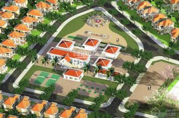 Bán đất gần sân bay Long Thành, giá 9tr/m2