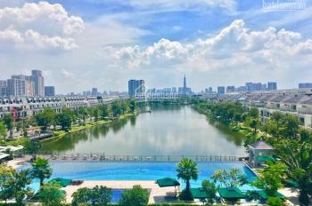 Cần bán gấp, giá thấp nhất hot nhất 11 tỷ 100m2 căn nhà phố Lakeview City, phường An Phú, Quận 2