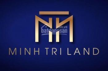 Cần bán gấp căn hộ tại dự án New Saigon (Hoàng Anh Gia Lai 3) - giá 2.9 tỷ