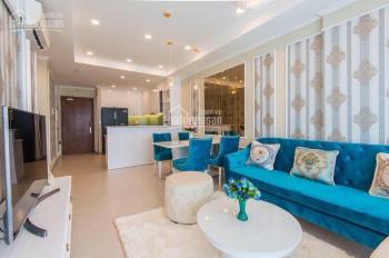 Chuyên cho thuê căn hộ, cam kết giá rẻ và cao cấp tại Q4: 1PN, 2PN, 3PN. LH: 0933.600.261 (em Vân)