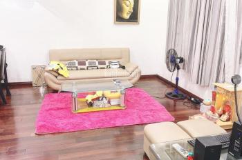 Cho thuê chung cư Khánh Hội 2 360D Bến Vân Đồn, Phường 1, Quận 4. Diện tích 53m2