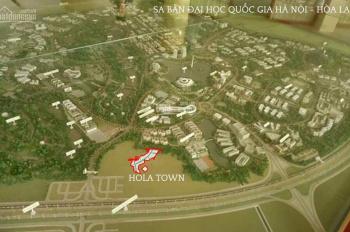 Bán đất Xóm Miễu, Tiến Xuân, diện tích 121m2, MT 6m, sẵn sổ thổ cư 100%