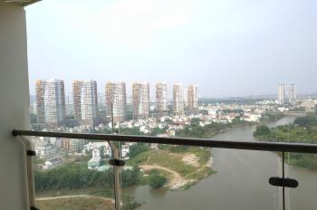 Bán 3PN giá tốt Đảo Kim Cương Q2. Căn góc, tầng cao view đẹp 5 sao, 7,9 tỷ bao hết.