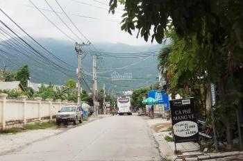 Đất trung tâm xã Phước Đồng - Để lại giá cực tốt cho người thực sự cần. LH: 0377919148