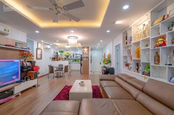 Mua căn hộ 06 dự án Goldmark City, đường Hồ Tùng Mậu cho em đi