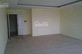Chính chủ bán căn hộ tầng 6 gồm 3 phòng ngủ 102m2 tại KĐT Đại Kim Building, Đại Kim. Giá chỉ 2 tỷ