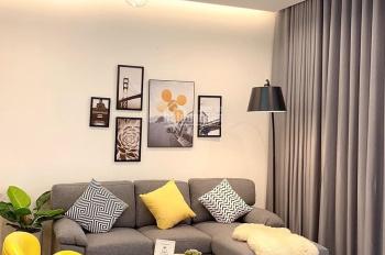 Cho thuê căn hộ 2PN tại Vinhomes Metropolis full nội thất 82m2, giá 22tr/th. LH: 0981265636