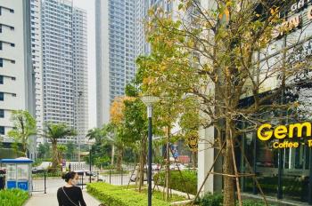 Chỉ 1,6 tỷ, sổ hồng vĩnh viễn sở hữu ngay căn hộ Goldmark City: CK 18%, Lãi suất 0% trong 36 tháng
