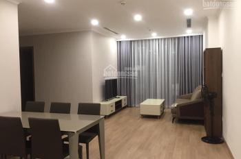 Cho thuê ngay căn hộ A1 02 PN 2WC full nội thất tiện nghi giá thuê 13tr/th vào ở ngay, 0915074066