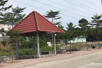 Đất Phố Chợ Kinh Doanh, KCN Mỹ Phước 3, có sổ hồng riêng, Bến Cát, Trí 0967674879