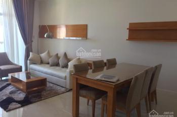 Cho thuê căn hộ chung cư Botanic, Phú Nhuận, 1 phòng ngủ, nội thất cao cấp giá 14 triệu/tháng