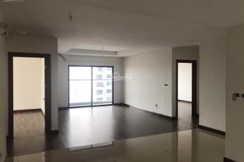 Bán căn góc 3PN, 139m2, nhận nhà ở ngay tại tòa S2 Goldmark City. Giá chỉ 3,68 tỷ. Lh: 0916 471 294