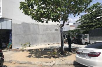 Cần bán lô đất 2 mặt tiền đường 13m và 10m khu TĐC Vĩnh Trường, Nha Trang, Khánh Hòa