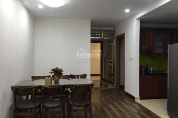 Goldmark city, bán giá cắt lỗ  2pn full nội thất giá 2.25 tỷ bao phí tầng trung lh 0981618685
