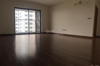Bán căn hộ chung cư cao cấp Goldmark City căn 121m2 chỉ 3.09 tỷ LH: 0969191230