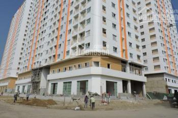Chính chủ cần bán chung cư Hoàng Quân, KĐT Bắc Vĩnh Hải, Nha Trang, Khánh Hòa. Giá rẻ