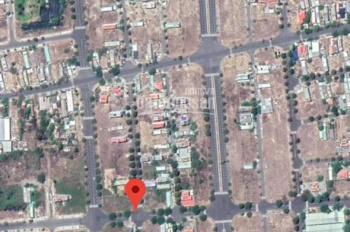 Bán đất 136m2 lô góc mặt tiền Võ Văn Đồng Tân Trà Ngũ Hành Sơn Đà Nẵng giá 6.6 tỷ