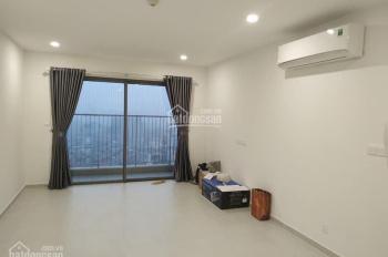 Chính chủ cho thuê căn 78m2 tầng 12 chung cư Premier Berriver 390 Nguyễn Văn Cừ, LH: 0969.732.857