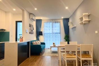 Cần bán chung cư căn góc 90.55m2, chung cư Eco Green City, Nguyễn Xiển