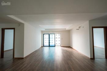 Bán căn góc 3PN, 121m2, nhận nhà ở ngay tại tòa S2 Goldmark City. Giá chỉ 3,1 tỷ. Lh: 0916 471 294