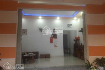 Cần bán hoặc cho thuê nhà đất MT Ngô Lan Chi, Vĩnh Hòa, Nha Trang, Khánh Hòa. giá tốt