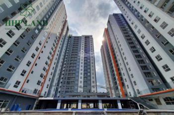 Bán căn hộ Samsora 850 triệu bao sang tên - 0976711267 - 0934855593 (Thư)
