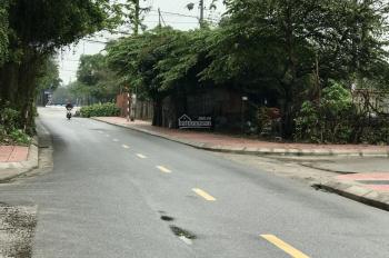 Chuyển nhượng 1.6 ha đất 50 năm Long Biên, phân lô bán nền hoặc xây chung cư, shophouse