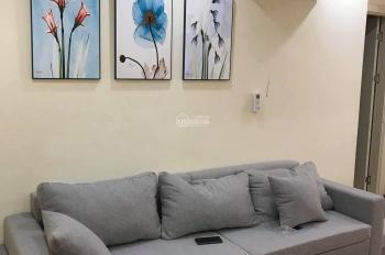 Cho thuê căn góc 2PN, full đồ tại chung cư Thăng Long Tower số 33 Mạc Thái Tổ. LH 0902758526