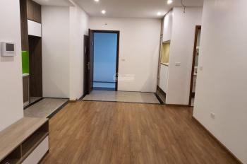 0901799646, căn hộ 3PN - 2WC, nội thất cơ bản giá 14,5tr, full nội thất 17,5 tr/th tại The Emerald