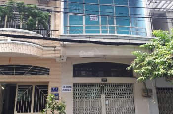 Cho thuê nhà MT đường Phan Xích Long, Phường 2, Quận Phú Nhuận
