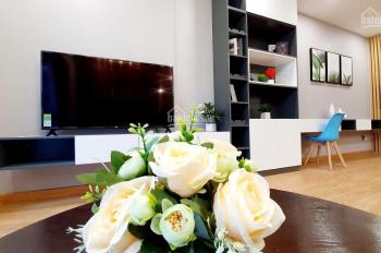 TSG Lotus giá chỉ 23.8 triệu/m2 nhận nhà ngay, view Vinhomes căn góc, HTLS 0% LH: 0986338454