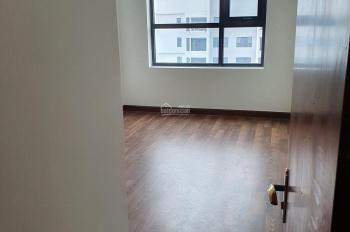 Sở hữu căn hộ 3PN 121m2 dự án TNR Goldmark city giá chỉ 25.5tr/m2, ở ngay, HTLS 0% , CK 17,99% GTCH